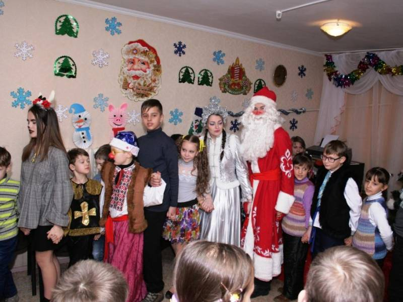 Новорічні та різдвяні свята. Змістовний відпочинок вихованців МОЦНТТУМ під час зимових канікул.